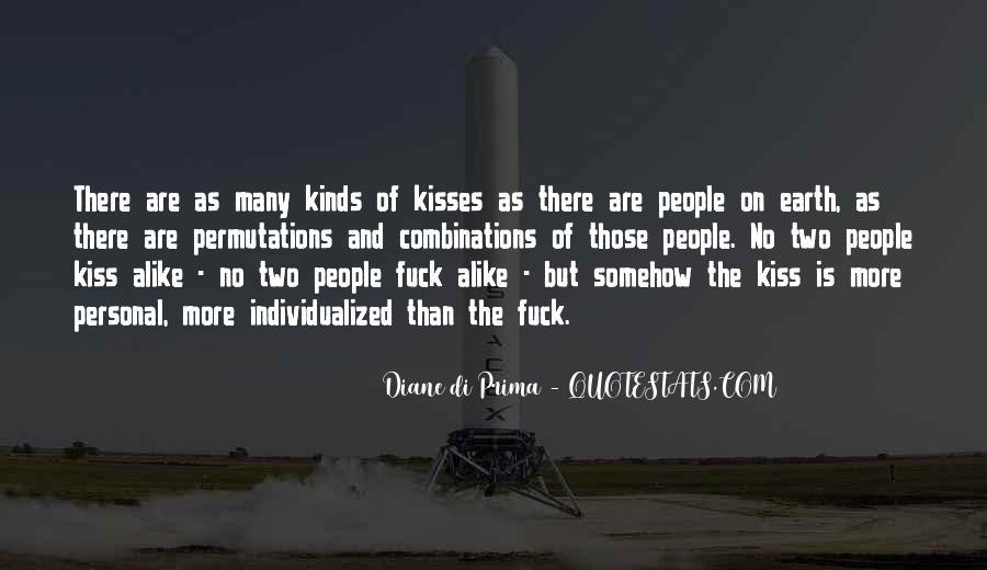 Prima Quotes #975692