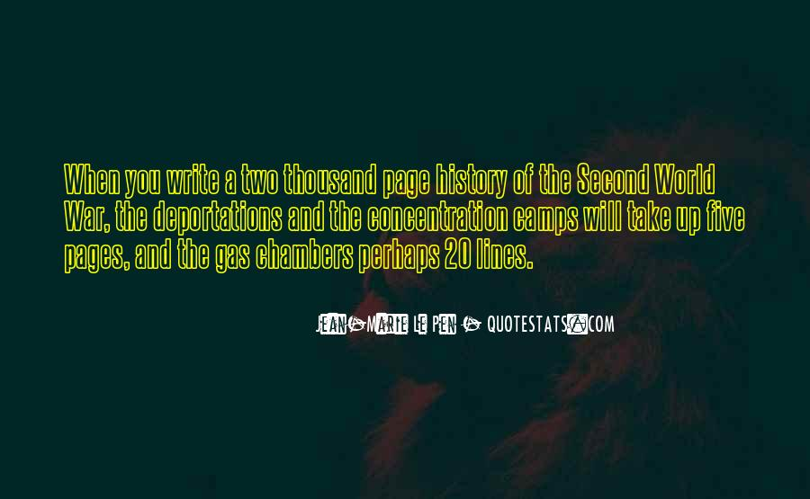 Primeval Nick Cutter Quotes #1191826