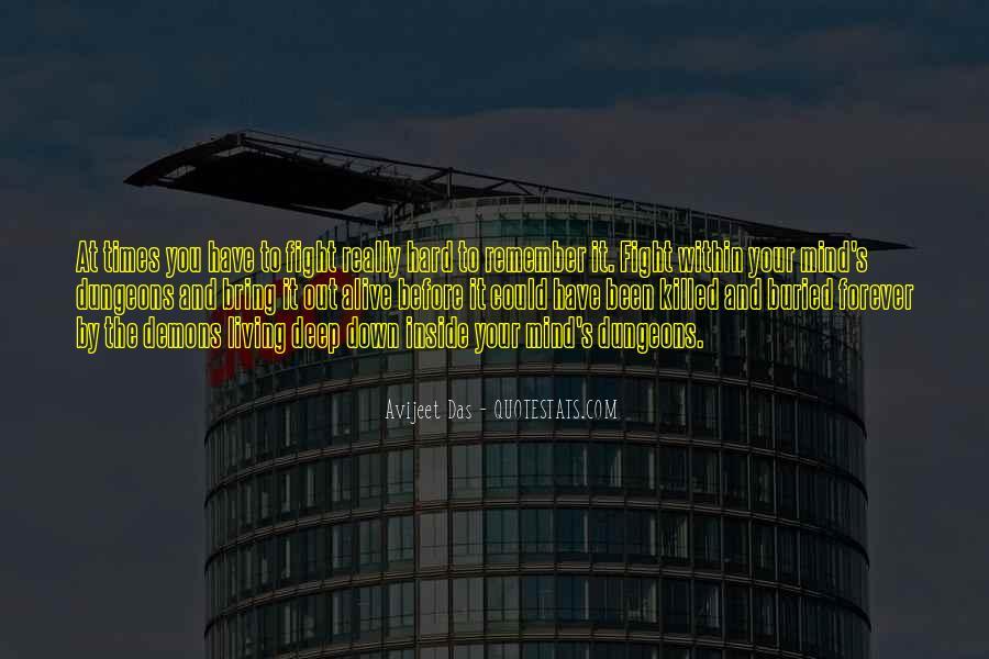 Primum Non Nocere Quotes #639753
