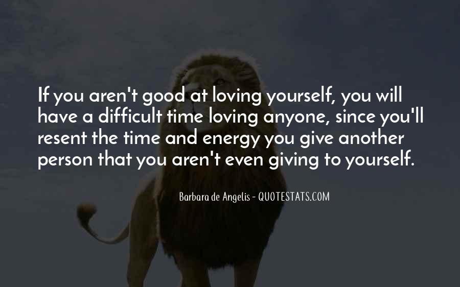 Prince Andrew Alcott Quotes #1384340