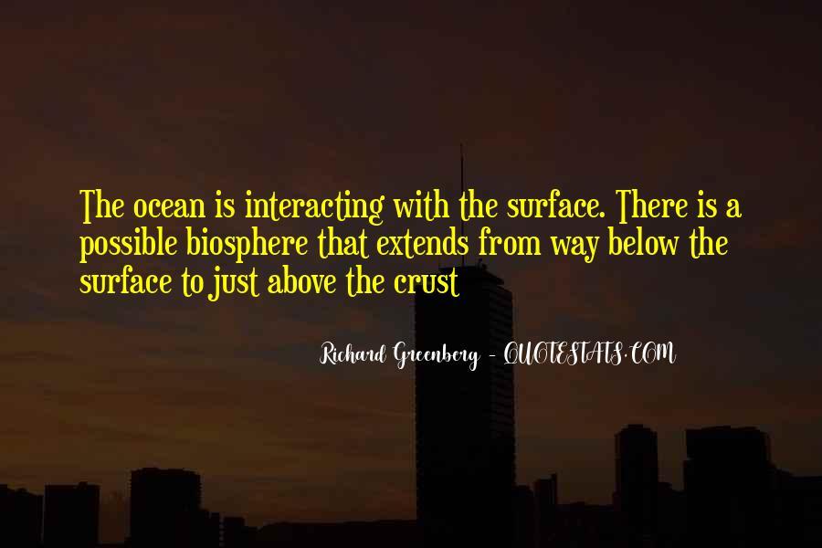 Prince Andrew Alcott Quotes #1708365