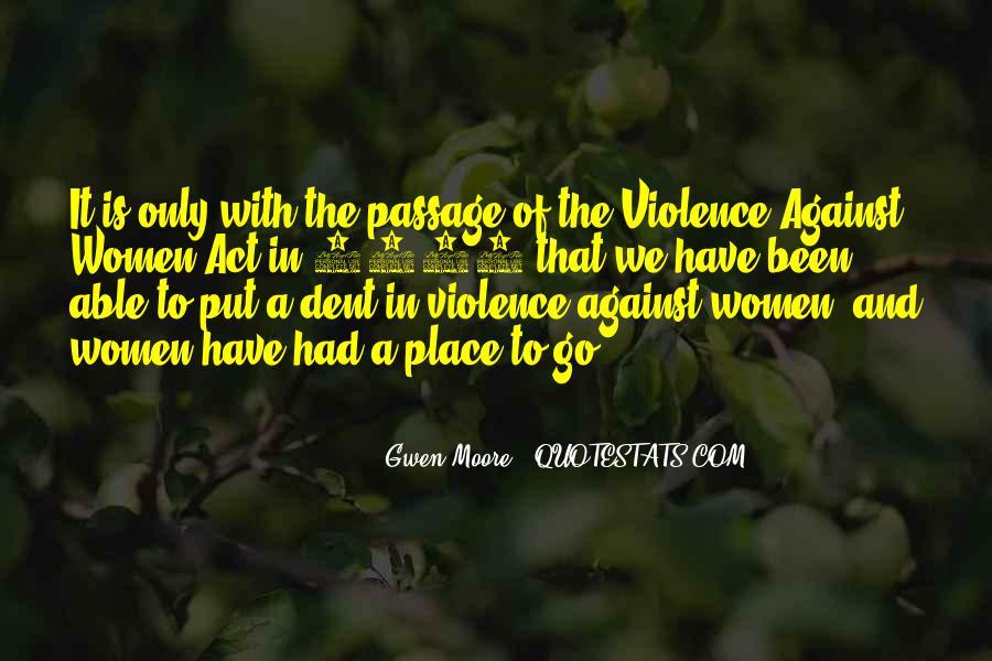 Prince Andrew Alcott Quotes #657949
