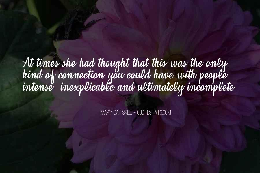 Prince Mahesh Babu Quotes #1226804