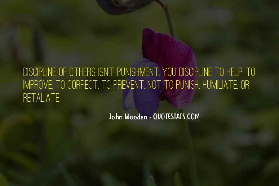 Prince Regent Quotes #537198