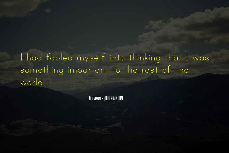 Prince Regent Quotes #767068