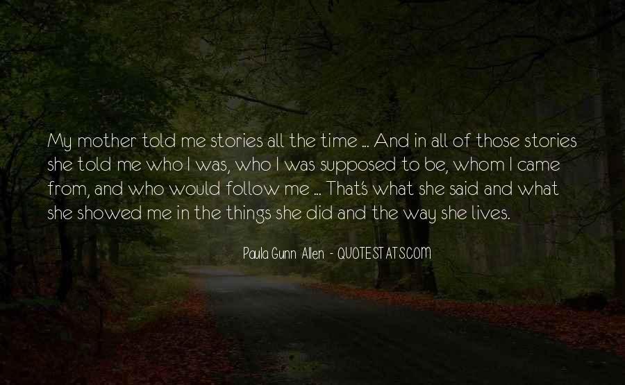 Prince Zardoz Quotes #1313911