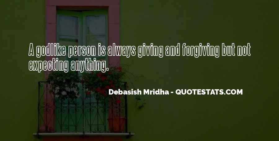 Princess Megara Quotes #1243301