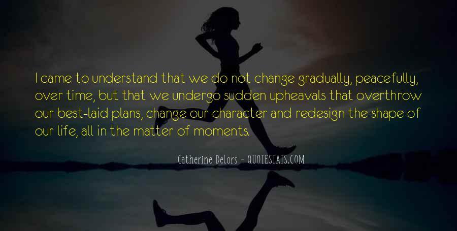 Princess Tutu Fakir Quotes #1627037