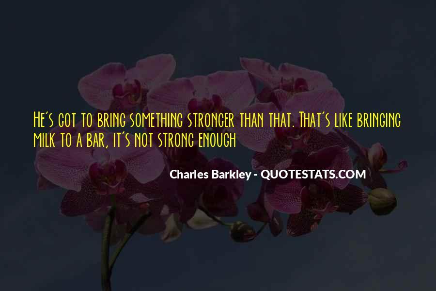 Princess Tutu Fakir Quotes #506517