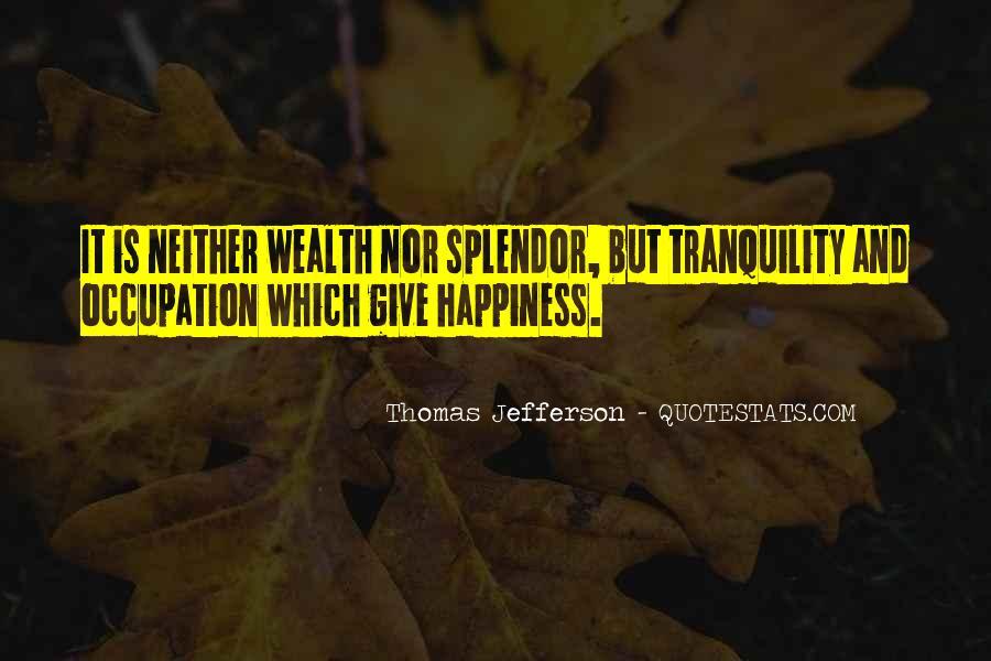 Principe Quotes #1454642