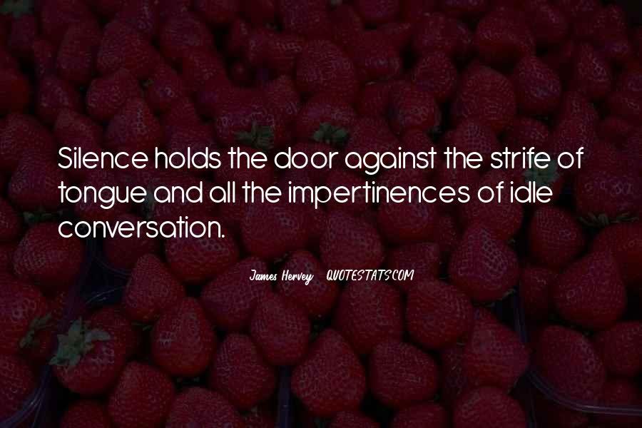 Principia Discordia Quotes #1449311
