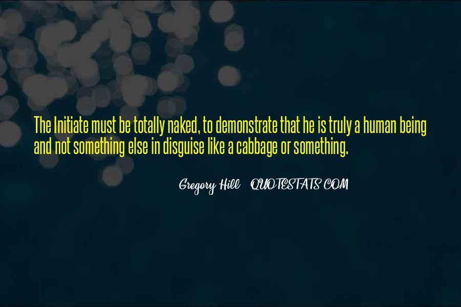 Principia Discordia Quotes #223988