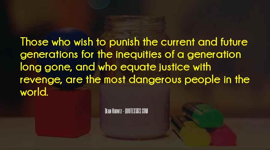 Principia Mathematica Quotes #1659332