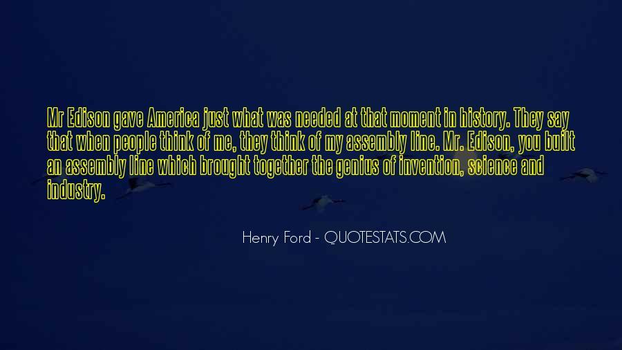 Printed Wall Quotes #1306341