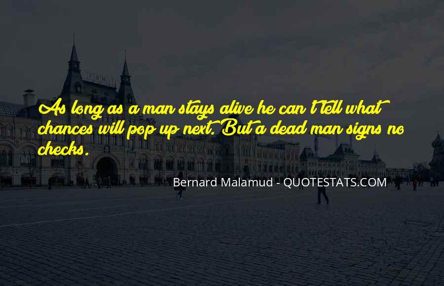 Printed Wall Quotes #451593
