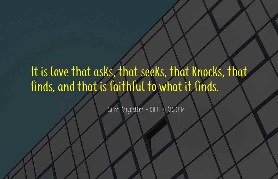 Prioress Quotes #122776