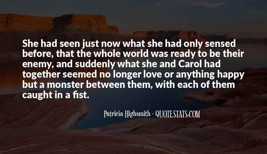 Prioress Quotes #1744763