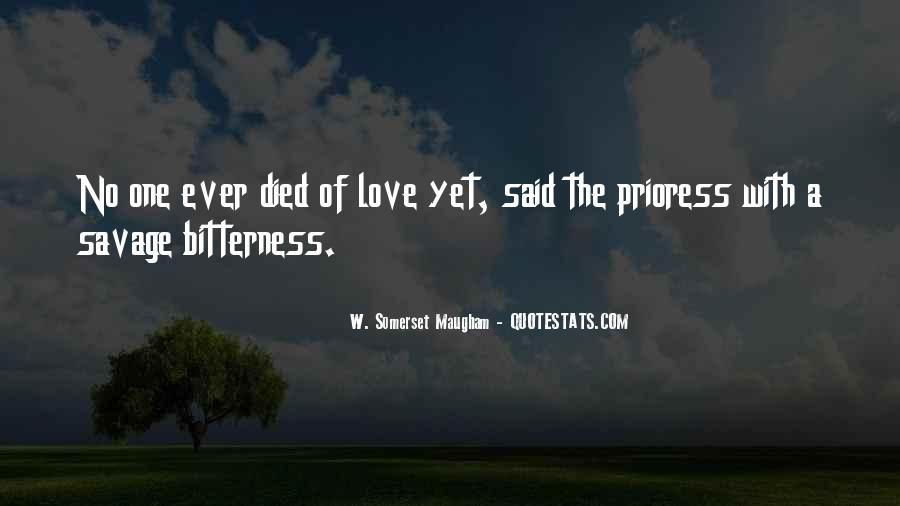 Prioress Quotes #1781129