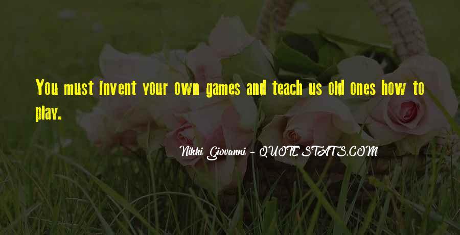 Prioress Quotes #19066