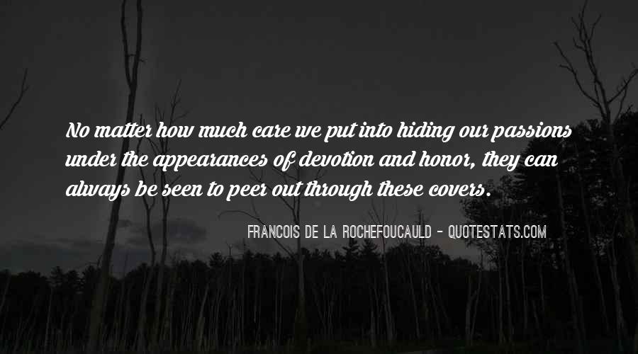 Priscilla Movie Quotes #1366591