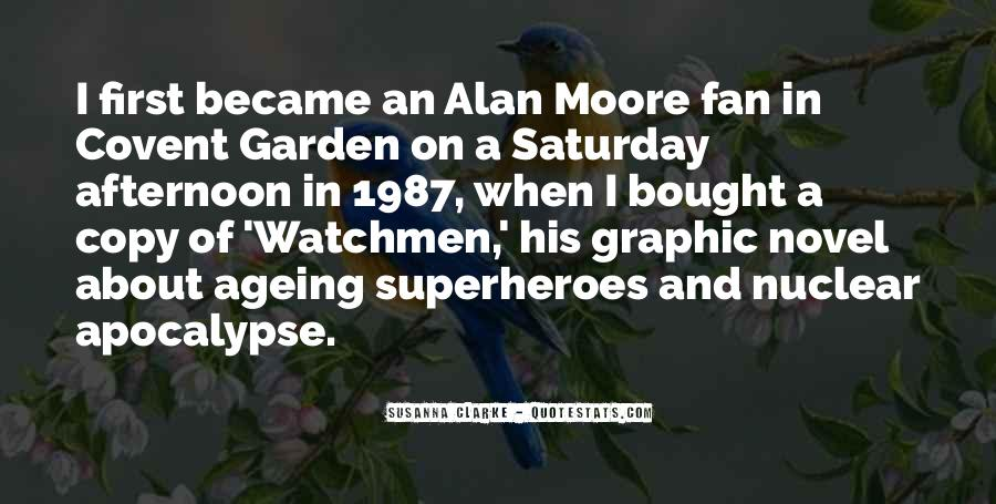 Prisoner Of Azkaban Movie Quotes #1410325