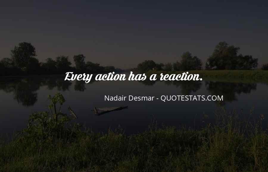 Prisoner Of Azkaban Movie Quotes #1840445
