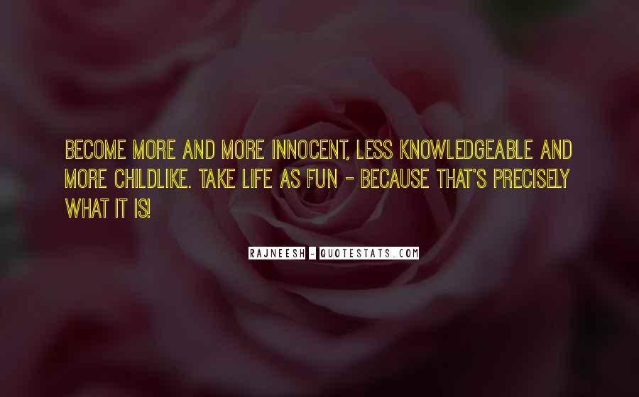 Prisoner Of Azkaban Movie Quotes #656792