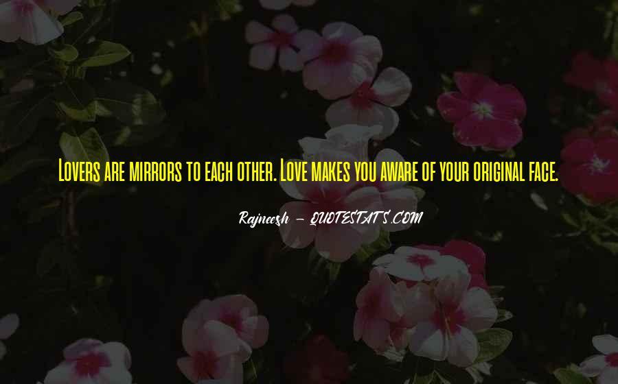 Prisoner Of Zenda Famous Quotes #1458245