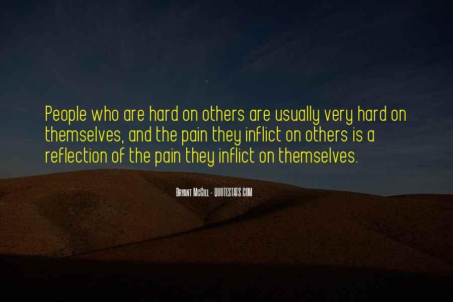 Prisoner Of Zenda Famous Quotes #1535703