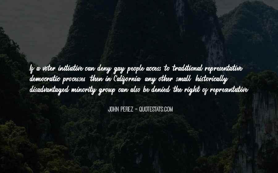Prisoner Of Zenda Famous Quotes #759548