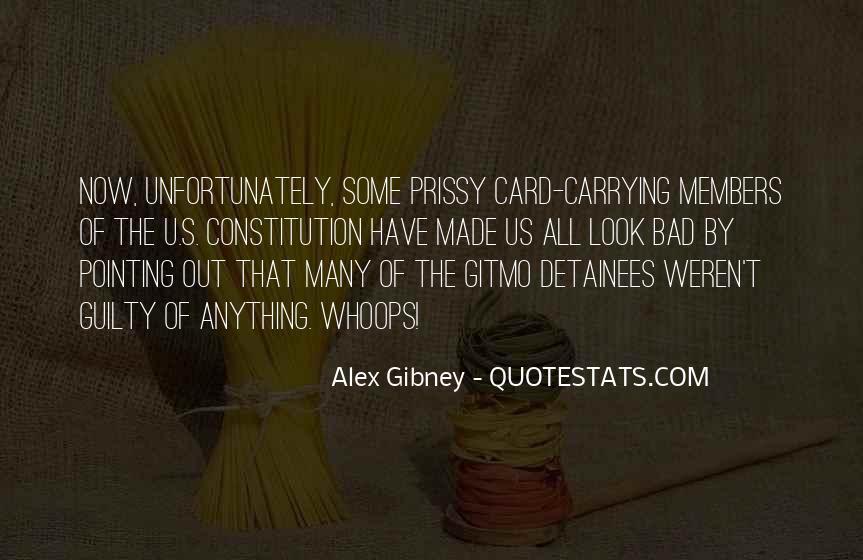 Prissy Quotes #1743245