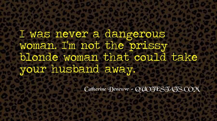 Prissy Quotes #810438
