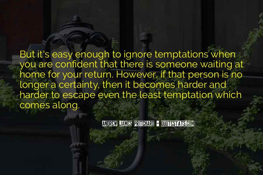 Pritchard Quotes #1067907