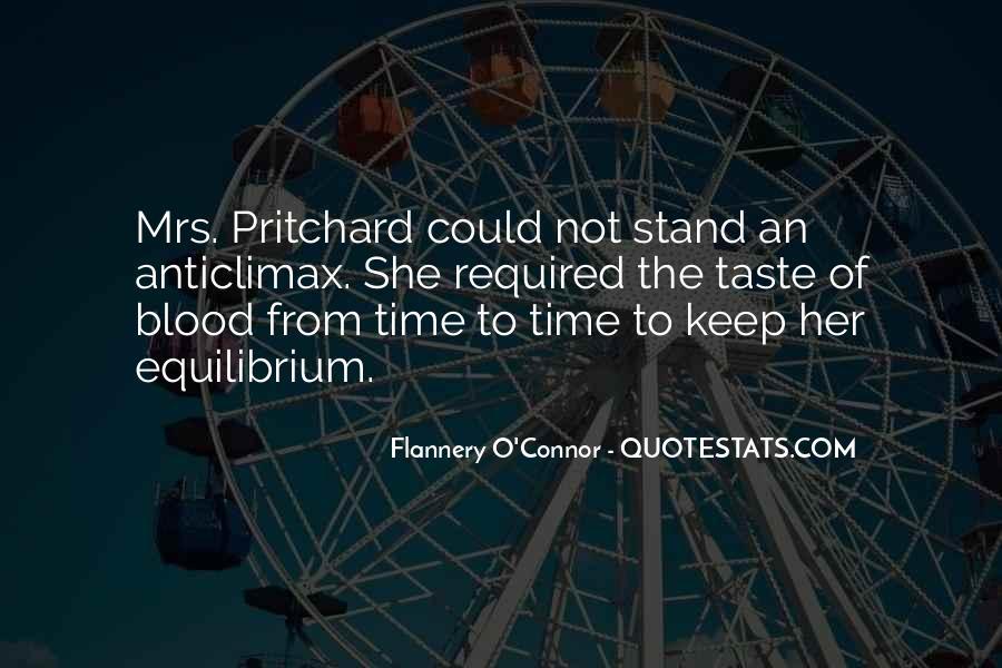 Pritchard Quotes #1069702