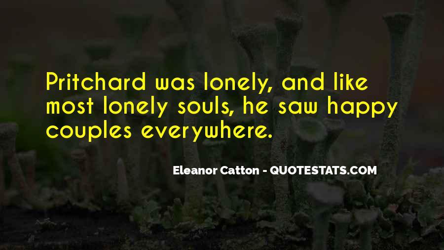 Pritchard Quotes #1197249