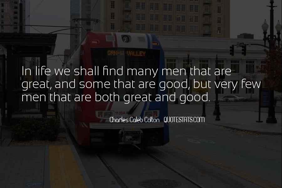 Prithviraj Chauhan Famous Quotes #1089656