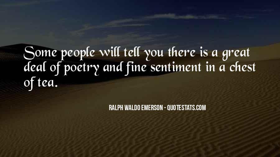 Prithviraj Chauhan Famous Quotes #113974