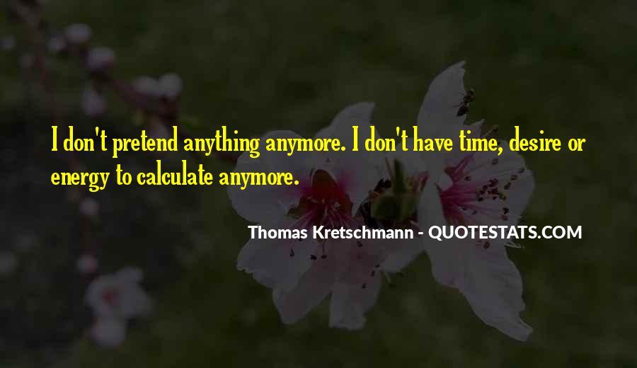 Prithviraj Chauhan Famous Quotes #1212585