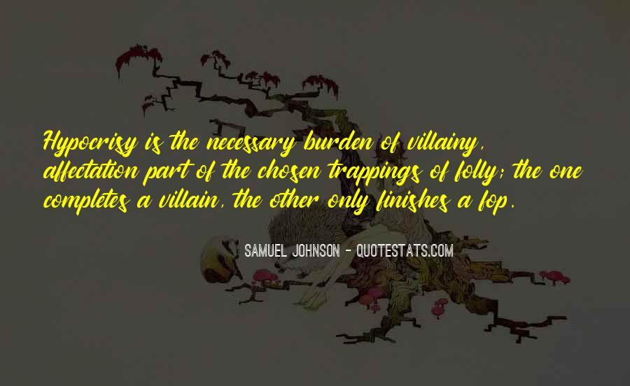 Prithviraj Chauhan Famous Quotes #142571