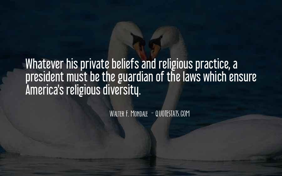 Private Practice Quotes #1151236