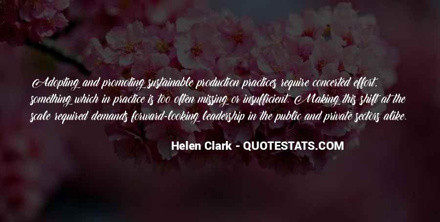Private Practice Quotes #1359808