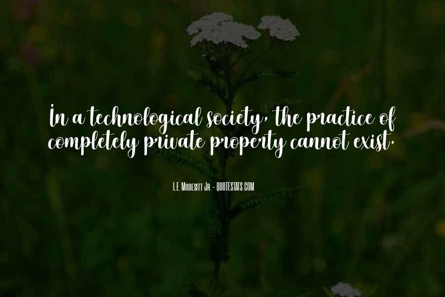 Private Practice Quotes #1406526