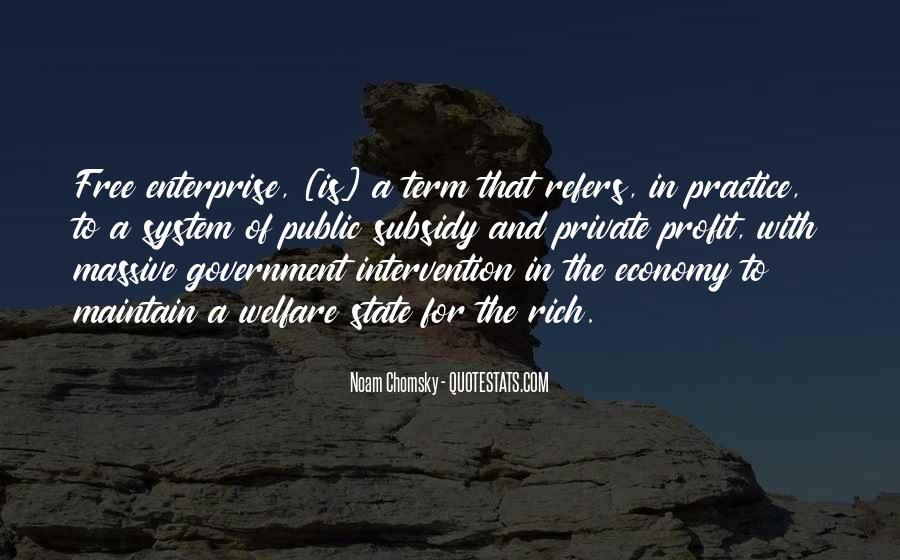 Private Practice Quotes #1658424