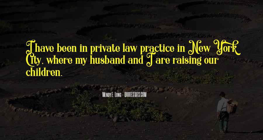 Private Practice Quotes #1827423