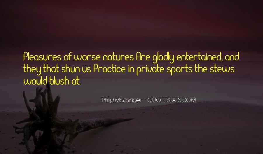 Private Practice Quotes #704207