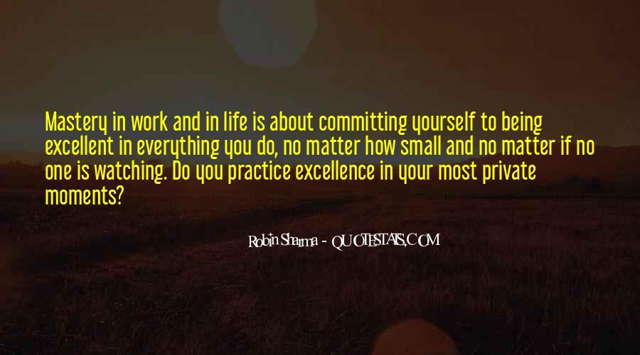Private Practice Quotes #875183