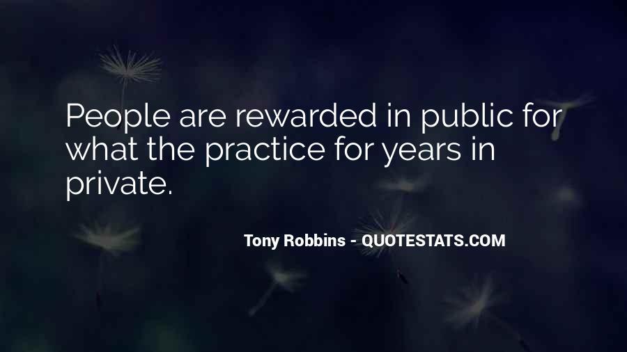 Private Practice Quotes #987974