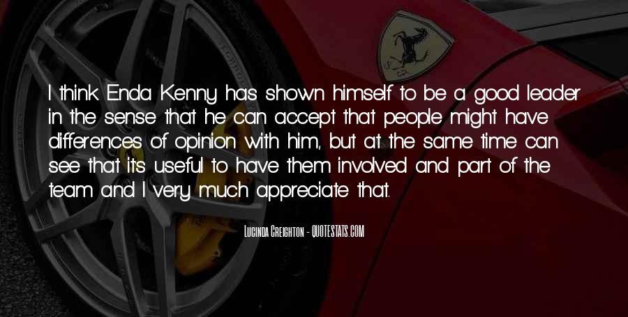 Privilege Car Quotes #934167