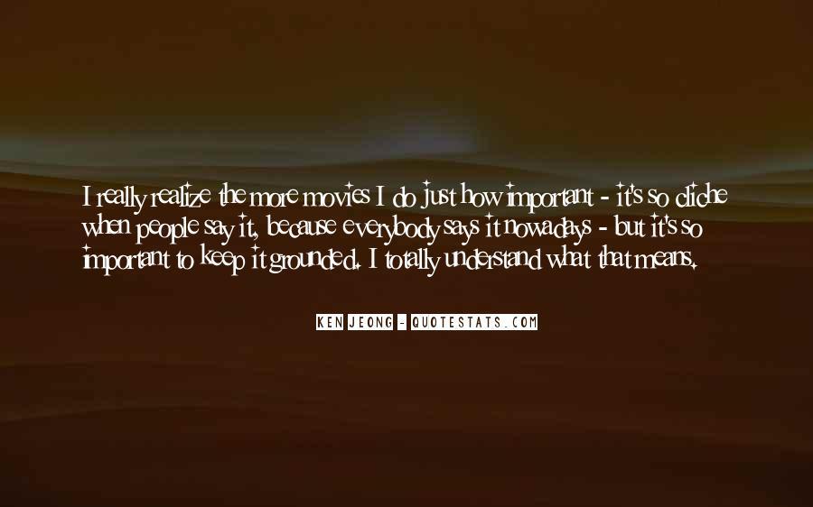 Pro Bulimia Quotes #181860