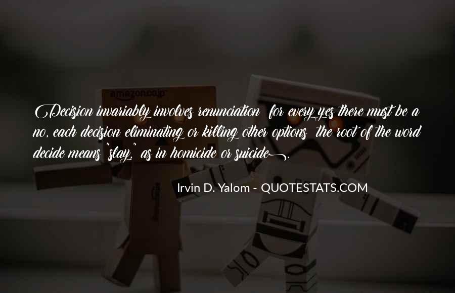 Pro Bulimia Quotes #387064